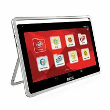 "Nabi Big Tab 20"" Tablet PC, 16GB, 2 GB RAM"