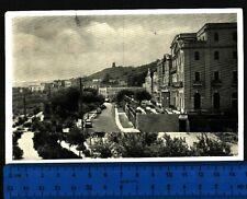 SANTA CESAREA TERME (LE) - BELLA VEDUTA ALBERGO PALAZZO - BEN CONSERVATA - 24355