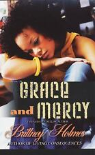 Grace and Mercy (Urban Books)