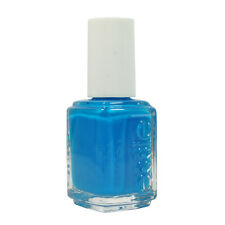 Essie Nail Polish Lacquers 1032 In It To WYN It 0.47floz