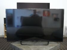 Sony KD-55X8005C - LED-Fernseher / 55 Zoll / 4K UHD / Android TV / EEK: A