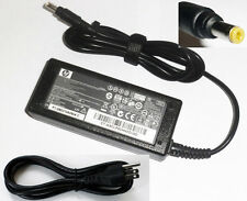 OEM Battery Charger for HP Mini 311 311-1000 311-1000ca 311-1000nr 311-1037nr
