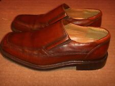Dockers ProStyle All Motion Comfort Loafer Mens Size 8.5M
