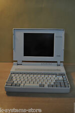 Toshiba T4400SXC PA1102E YX Vintage Laptop in Perfect Visual Condition, Japan !