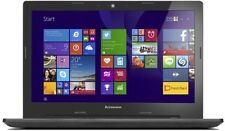"Lenovo G50-80 Notebook (5th Gen Core i3 - 4GB RAM - 1TB HDD - 15.6"" - DOS)"