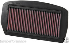 KN AIR FILTER (YA-6004) FOR YAMAHA FZ6, FAZER S2, FZ6N, FZ6S 2004 - 2009