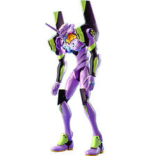 EVANGELION LMHG High Grade 001 EVA-01 Test Type ACTION FIGURE MODEL KIT NEW