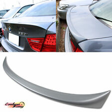 #ITEM IN LA# Painted #354 BMW 3-Series E90 OE Trunk Spoiler 2011 M3 323i 335d