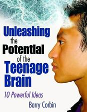 Unleashing the Potential of the Teenage Books