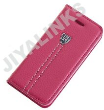 LUXURY FLIP COVER STAND WALLET LEATHER CASE FOR iPhone 4, 4S, 5, 5S, 6, 6plus