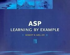 ASP: Learning by Example-ExLibrary