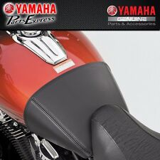 NEW 2009 YAMAHA ROAD STAR WARRIOR MINI TANK COVER FUEL TANK STR-5PX49-50-00
