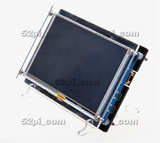 5 inch LCD Touch Screen Display for Banana Pi and Raspberry Pi + Acrylic Bracket