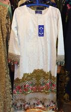 Pakistani Shalwar Kameez/Asian Dress/Salwar Kameez/Indian Suit/ Xs.S.And XL