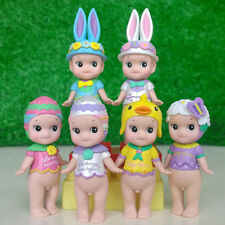 Sonny Angel Easter Series 2016 Set 6pcs