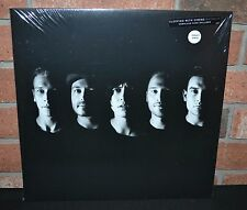 SLEEPING WITH SIRENS -Madness, Limited Edition VIOLET VINYL LP New & Sealed!