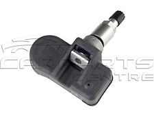 FOR JEEP GRAND CHEROKEE WH PRE- COADED TYRE PRESSURE SENSOR TPMS READY TO FIT