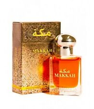 15ml Makkah by Al Haramain Famous Oriental Pleasant Perfume Oil/Attar/Itta