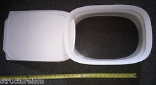 Interior WINDOW & FRAME PORTAL w SHADE 747 Boeing Jet Airliner Airplane Fuselage
