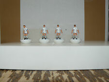 Bosnia 2014 World Cup Subbuteo Top Spin Equipo