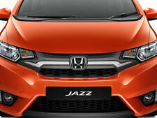 Genuine Honda Jazz Accessorio Griglia anteriore (per modello Jazz 2016)