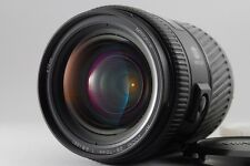 Minolta AF 28-70mm F/2.8 G Zoom Lens for Sony/Minolta From Japan A845