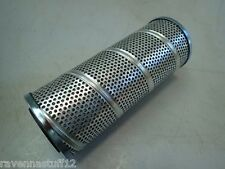 PARKER FILTRATION 932568 HYDRAULIC FILTER (NEW IN BOX)
