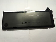 "New Battery For Apple MacBook Pro 17"" A1309 A1297 Early 2009 Mid-2009 Mid-2010"