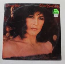 DONNA FARGO Dark Eyed Lady LP Warner Bros Rec BSK-3191 US 1978 M SEALED 4B