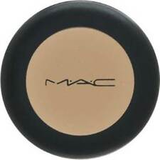 MAC Concealer NC30 Studio Finish SPF35 - New In Box