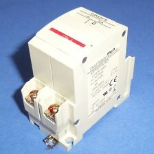 FUJI ELECTRIC 5A 2-POLE CIRCUIT BREAKER CP32FS/5D