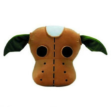 *NEW* FINAL FANTASY XI GOBLIN HEAD CUSHION PILLOW