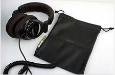 NEW HOT MDR-V900HD Studio Monitor Stereo Headphones