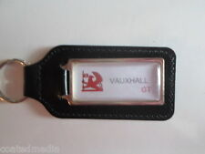 Vauxhall GT Key Ring