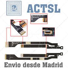 LCD Video Flex Cordon pour ACER Sm30hs-A016-001