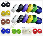 Handlebar Tape Bicycle Road Bike Sports Bicycle Cork Handlebar Wrap Tape) Plug *