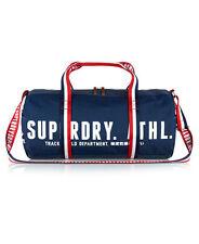Superdry Duffle Bag Tasche Reisetasche Sporttasche new