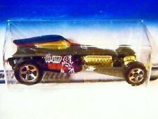 1999 HOT WHEELS    -    SWEET  16  II    -    1/64