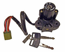 Suzuki GZ125 Marauder ignition switch (1998-2007) 6 wires - new, fast despatch