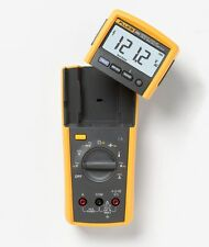 Fluke 233 True-RMS Digital Multimeter w/ Remote Wireless Magnetic Display