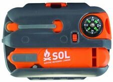Adventure Medical Kits SOL Origin Emergency Survival Tool  0140-0828 New