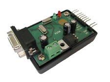 R260 ( CAS3 ) programmer