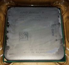 AMD Athlon II X2 215 2.7GHz Socket AM3/2+ Dual Core CPU Processor ADX2150CK22GQ