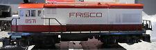 Lionel FRISCO U36B Diesel - 6-8571