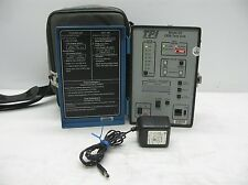 Tele-Path / Acterna / JDSU / TPI Industries Model 82 DDS Test Unit.