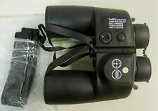 NEW MARATHON CLEARVU 7X50 BINOCULARS BI030017  COMPASS MARINE HIKING HUNTING