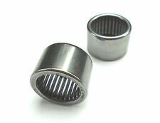 Vespa Schwinge Lager Nadellager Gabel Achse V50 N L S R PV ET3 PK 50 S XL 2 NEU