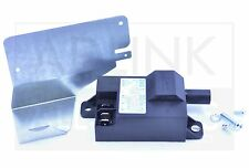 REMEHA AVANTA PLUS HEAT ONLY 12  15  18  24  30 IGNITION TRANSFORMER S62750