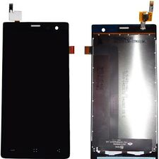 ARCHOS 45c Platinum KOMPLETT LCD Digitizer Touch Screen Display Glas