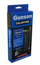 Gunson G4172 Moto Colortune Kit 10mm